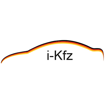 I-KFZ