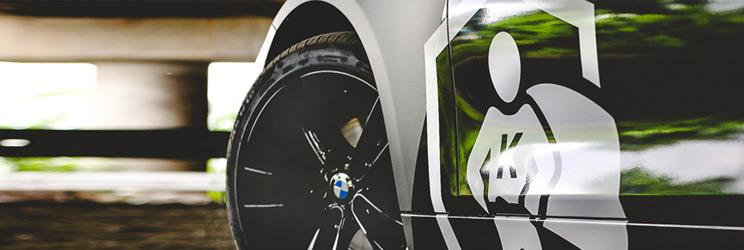 Eidechsen Gecko Party Auto Dekoration 15,2 x 30,5 cm Einheitsgr/ö/ße LicensePlts Personalisierte Nummernschild wei/ß